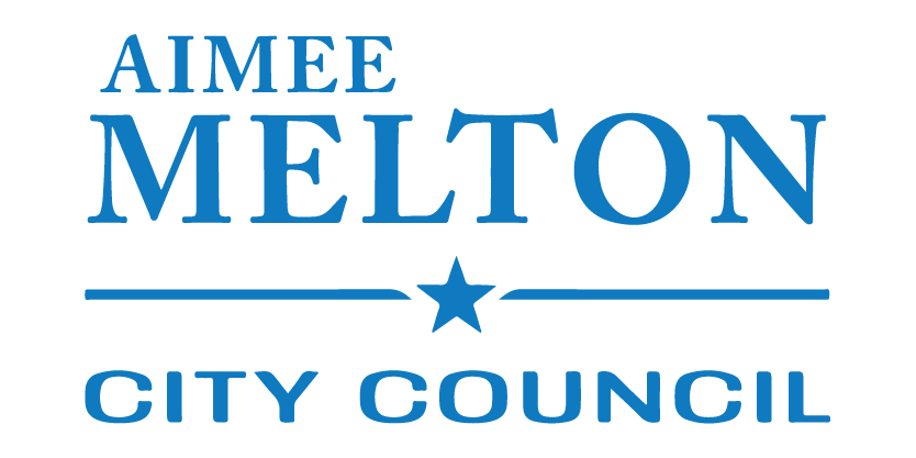 Melton_Logo_Transparent_Reverse-01